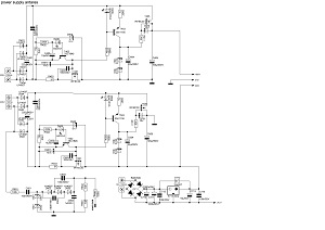 Antares_pws_schematic_thumb