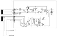 reg_pws_V3_add_on_schematic_thumb